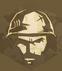 Fighter avatar