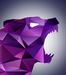 Ferocious Predator avatar