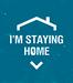 Im Staying Home avatar 2