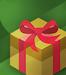 New Year's Gift avatar