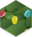 Twinkling Lights avatar