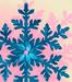 Royal Snowflake avatar