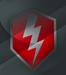 Blitz avatar
