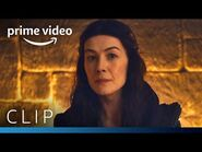 The Wheel Of Time – Winespring Inn Clip - Prime Video