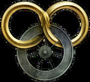 WoT emblem.png