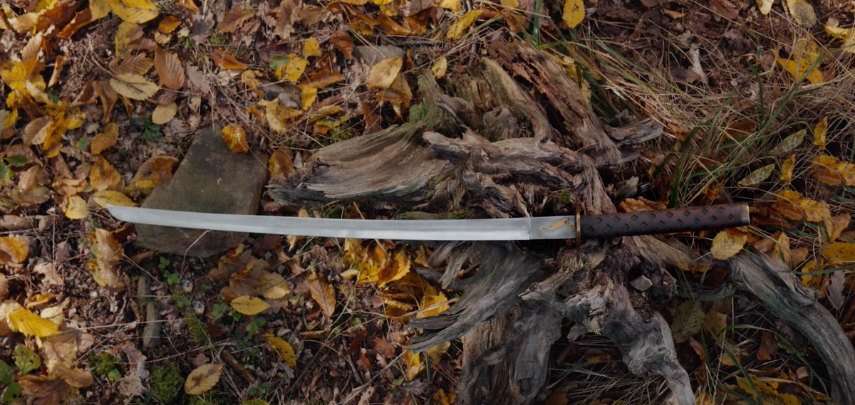 Tam's heron-mark sword.jpg