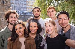 Season 1 cast photo.jpg