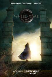 Season 1 poster July 2021.jpg
