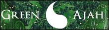AjahBanner-GreenBordered-byJagenSedai.png