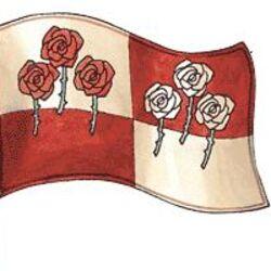 Arafel Flag.JPG