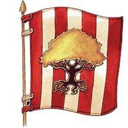 Tarabon Flag.JPG