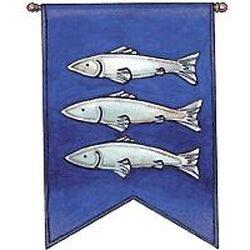 Saldaea Banner.JPG