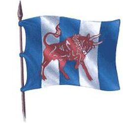 Murandy Flag.JPG