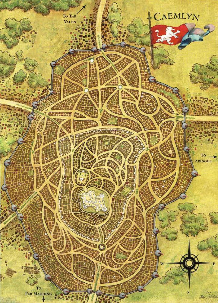 Category Maps A Wheel Of Time Wiki Fandom