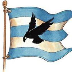 Shienar Flag.JPG