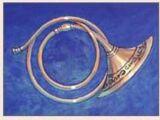 Horn of Valere