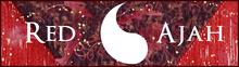AjahBanner-RedBordered-JagenSedai.png
