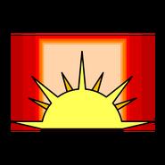 CairhienCI