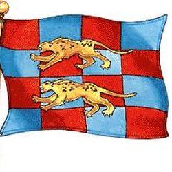 Altara Flag.JPG