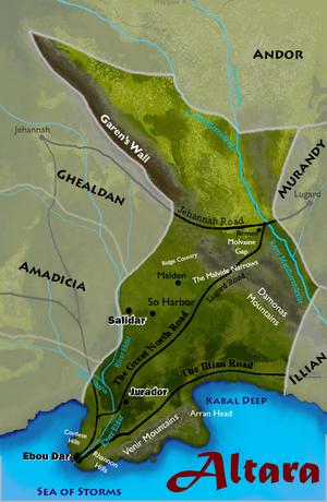 Large altara map.png