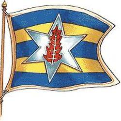 Amadicia Flag.JPG