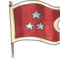 Ghealdan Flag.JPG