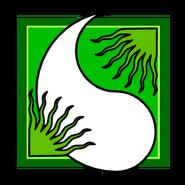 GreenAjah