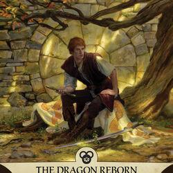 Dragon Reborn ebook med3.jpg