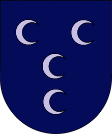 House Marne.png