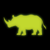 Rhinoceros.png