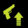 Shootist.png