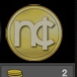 NECRA Credits