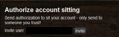 Account sitting1.jpg