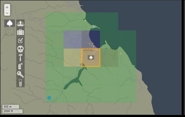 MapOrangeZone.png