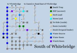 Zone 072 - South of Whitebridge.png