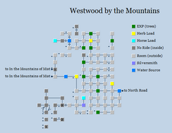 Zone 179 - Westwood by the Mountains.png