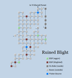 Zone 226 - Ruined Blight.png