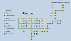 Zone 311 - Jehannah.png