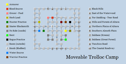 Zone 000 - Moveable Trolloc Camp.png