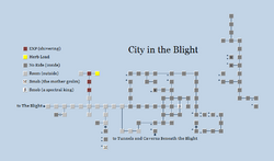 Zone 032 - City in the Blight.png
