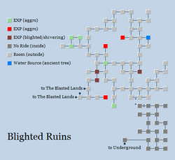 Zone 329 - Blighted Ruins.png