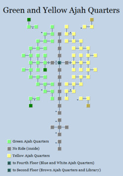 Zone 265 - Green and Yellow Ajah Quarters.png