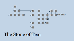 Zone 042 - The Stone of Tear.png