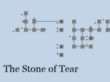 The Stone of Tear