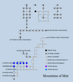 Zone 062 - Mountains of Mist.png