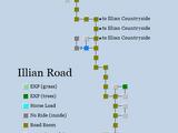 Illian Road