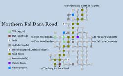 Zone 076 - Northern Fal Dara Road.png