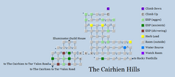 Zone 299 - The Cairhien Hills.png