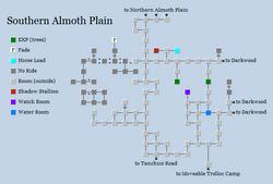 Zone 127 - Southern Almoth Plain.png
