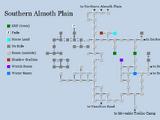 Southern Almoth Plain